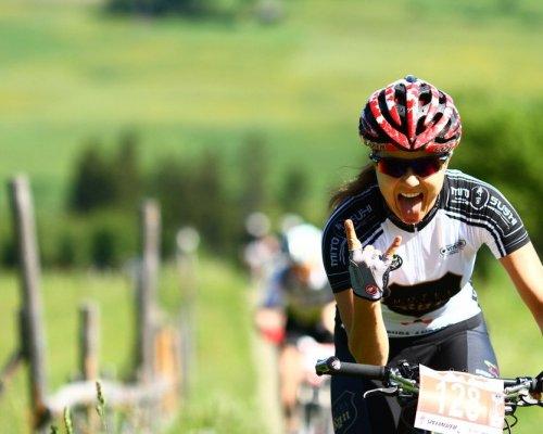 /thumbs/fit:top-500x400/2015-08::1441013070-sportograf-62296497.jpg